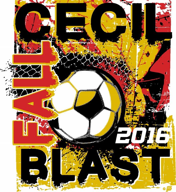2016-fall-blast-logo-734x800