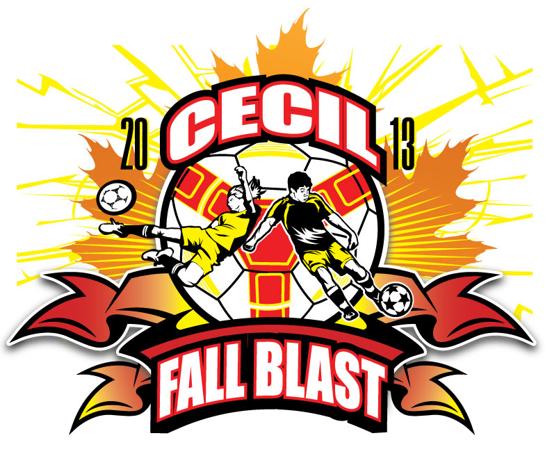 MD-Cecil-Fall-Blast Logo