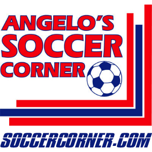Angelo's Soccer Corner – Supplemental Ordering