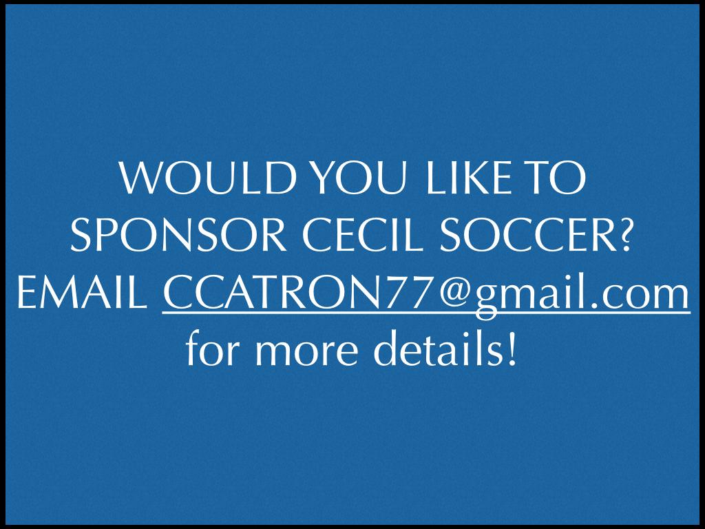 csl fundraising.001.jpg.001