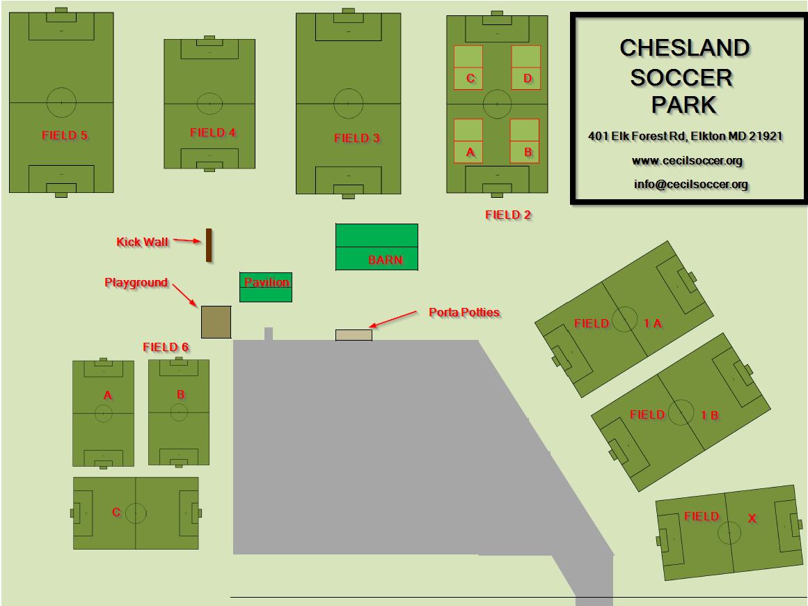 Chesland Layout.pdf - Adobe Reader