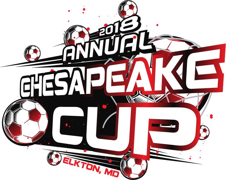 2018 Annual Chesapeake Cup