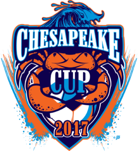 chesapeake-cup-logo