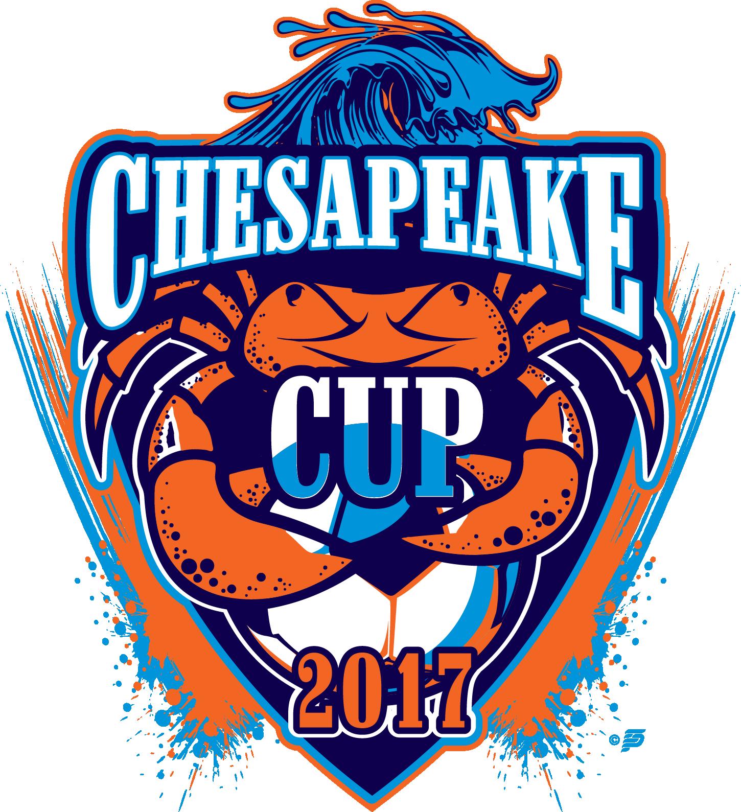 chesapeake-cup-logo