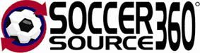 soccer 360