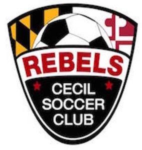 Rebels Logo