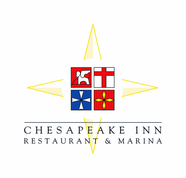 Bring a child in a CSL jersey on Wednesday nights to get 10% off your bill at Chesapeake Inn!