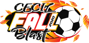 2020-Cecil-Fall-Blast-Logo